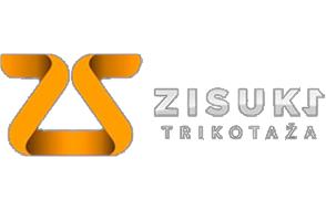 Proizvodnja muške i ženske trikotaže Zisuki Trikotaža Niš