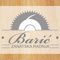 ZANATSKA RADNJA BARIĆ Mačkovac