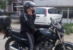 Auto škola Montekristo DOO Pančevo
