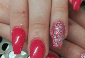Kozmetički Salon BELLEZZA – Čačak