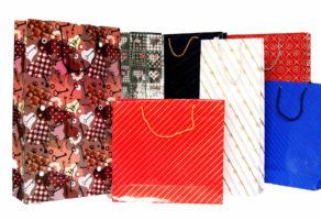 ŽIVA KOMERC doo – Proizvodnja, veleprodaja i maloprodaja kesa i papirne galanterije – Pančevo