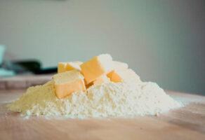 Veleprodaja brašna JOCA PRODUKT Beograd