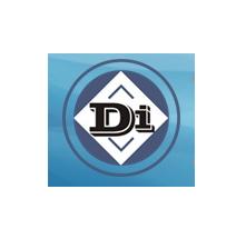 Dialtech DOO Kancelarijske mašine i servis računara Subotica