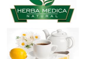 Herba Medical Natural – Prirodni preparati