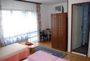 Apartmani Lukić– Soko banja