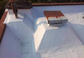 LPV Construction doo – hidroizolacija i sanacija objekata
