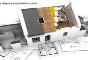 DJORDJEVIĆ A&A – Završni radovi u gradjevinarstvu