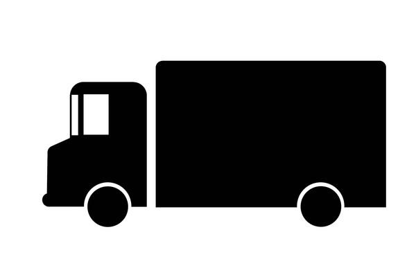 Međunarodni prevoz robe i tereta Sandex DOO Subitica