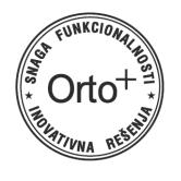 Ortoplus – Ortopedska Pomagala – Niš