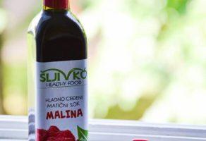 ŠLJIVKO – Proizvodnja sušenog voća