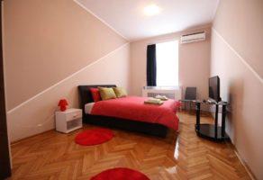 Hostel FINE Plus Beograd