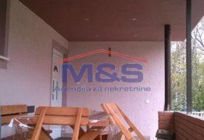 Agencija za nekretnine M&S Ruma