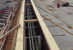 Grubi građevinski radovi INTER-COP Kragujevac