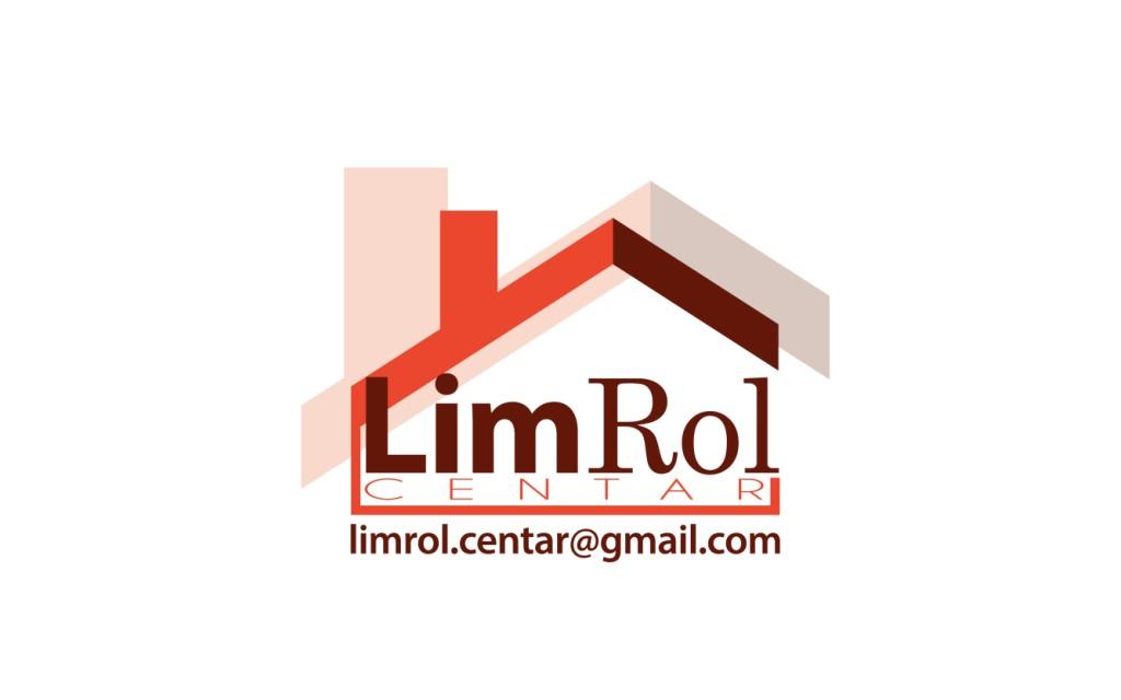 LimRol Centar Smederevo
