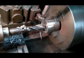 HEFEST – Mašinska Obrada Metala – Zrenjanin