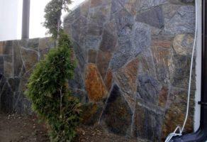 Obrada prirodnig Kamena Bela Zemlja