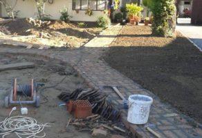 JANKOVIĆ GRADNJA – Gradjevinski radovi