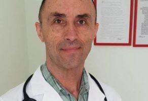 Ordinacija Horus DR.Mirko Đorđević – Beograd