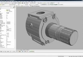ROBOTIR DOO – Mašinsko projektovanje i dizajn