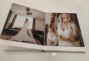 Izrada reklamnog i štampanog materijala Nautilus Ivago – Niš