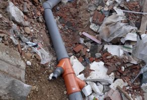 Vodoinstalater Aqva Corner – Zlatibor