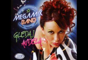 Megamix Band – Šabac