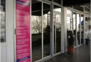 Hiperbarična Komora Oxy Beaty Beograd
