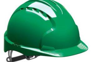 Prodaja zaštitne opreme SAFE CODE Kragujevac