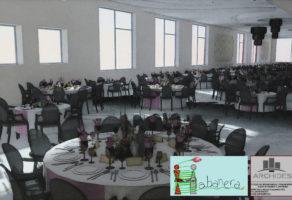 Svečana Sala Habanera Čačak
