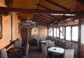 Restoran Ambijent Čačak