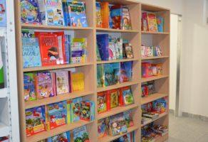 Dečiji centar 4KIDS – Niš