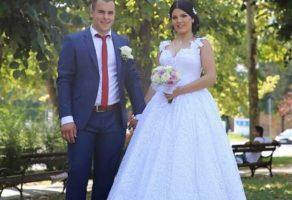 Salon venčanica EMONA Valjevo