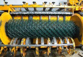 Proizvodnja žice i žičanih proizvoda – Žica Best Smederevo