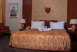Hotel Villa Breg – Vršac