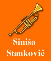 Trubači za veselja Orkestar Siniše Stankovića +381 63 273 311