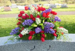 Pogrebne usluge AMENTES Kikinda