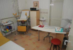 Dijagnostičko internistički centar HIPOKRAT Čačak
