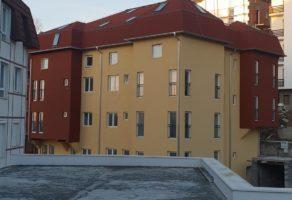 Povoljni Apartmani Kopaonik APARTMANI NIKOLIC