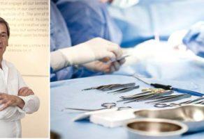 Ordinacija za plastičnu i estetsku hirurgiju MARAŠ Kragujevac