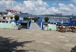 Brod Restoran Ana Srebrno Jezero