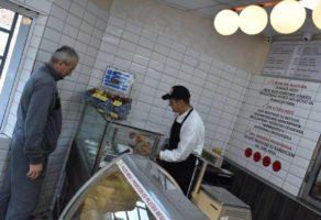 Proizvodnja i prerada mesa BIG ČUDESA OD MESA Beograd